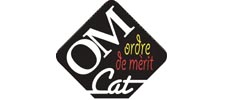 OmCat Golf