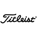 Titleist pelotas golf
