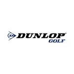 dunlop golf logo