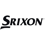 srixon bolas golf