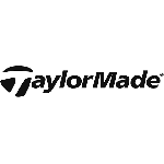taylormade bolas golf
